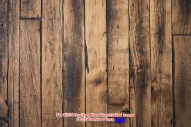 distressed wood floors acadian house plans