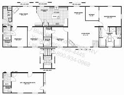 Design Basics Small Home Plans House Plans 2 Master Bedroom Suites Archives Www Jnnsysy Com