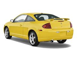 2008 pontiac g5 reviews and rating motor trend