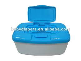 makeup remover wipes box images