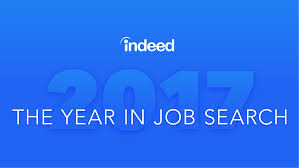 Indeed Com Search Resumes Indeed Blog One Search All Jobs