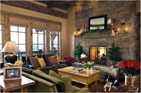 decorating fireplace mantels decorations ideas decorate inside