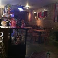Top Hookah Bars In Chicago Prince Hookah 11 Photos U0026 12 Reviews Hookah Bars 1489 S 4th