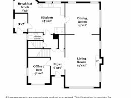 1928 tudor revival seattle wa 799 000 old house dreams