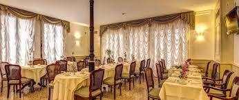 Schlafzimmer Venezia Hotel Bella Venezia Venedig Italien