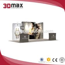 Photo Booth Buy Buy Cheap China Photo Booth Prices Products Find China Photo