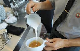 barista secrets 3 tips for a better at home cup bay area bites