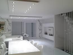 Esszimmer Indirekte Beleuchtung ᐅlisego Abgehängte Decke Die Schnelle Und Saubere Alternative