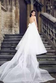 rent a wedding gown hong kong wedding dress store guide top bridal boutiques to buy