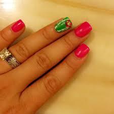 palace nails gilbert az glamour nail salon