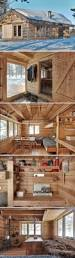 best 25 log cabin interiors ideas on pinterest cabin interiors