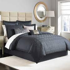 Contemporary Bedding Sets Modern Bedding Rpisite
