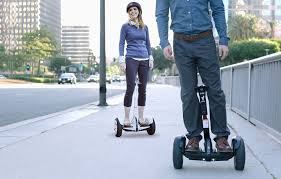 segway black friday prime day deal segway u0027s crazy new hoverboard is the best way to