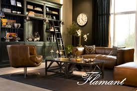 Flamant Home Interiors High Availability For Flamant Yes We Can