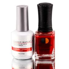 lechat nail care products u0026 beauty reviews hair care u0026 make up