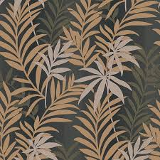 textured wallpaper archives cut price wallpaper crewe