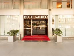 best price on hotel galileo in milan reviews