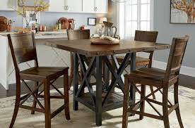 Small Black Dining Table And 4 Chairs Dining Table Chairs Small Dining Table And 4 Chairs Narrow Dining