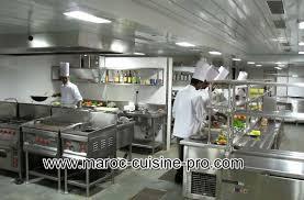 cuisine pro adresse magasin de matériel cuisine professionnelle maroc cuisine pro