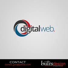 designmantic download logo design free apk elegant logo maker by designmantic 1 6 1 apk