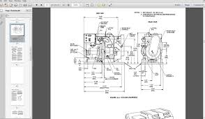kw wiring diagram kw w wiring diagram fixya kw pv wiring diagram