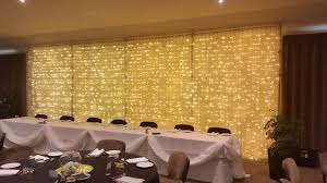where to buy fairy lights fairy lights hire buy repair and service of pa and sound systems