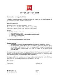 Business Letterhead Example by 10 Free Professional Letterhead Templates Samples Examples