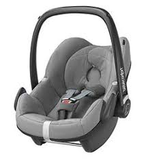 natalys siege auto siège auto aton q i size black sur natalys bébé bébé