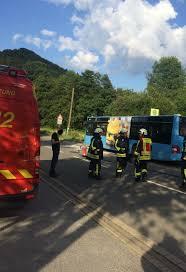 Restaurant Esszimmer In Hattingen Pressemitteilung Feuerwehr Hattingen Presseportal De