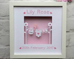Personalization Baby Gifts Baby Gift Etsy