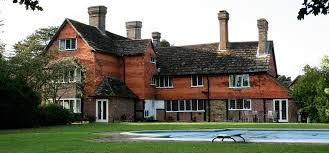 large country homes image gallery large country house
