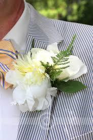 wedding flowers hamilton wed at the hamilton turner inn