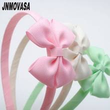 bando headbands boutique bayi headbands beli murah boutique bayi headbands lots