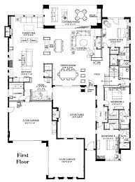 Floor Plans With Guest House Guest House Business Plans Sample House Plans