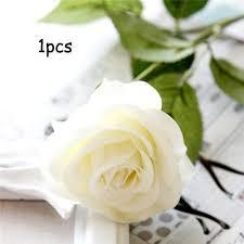 Wrist Corsage Bracelet New Silk Flower Wristband Bridal Wrist Corsage Bracelet Wedding