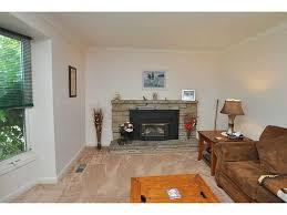 468 dorset avenue burlington ontario l7t 2w2 detached home for