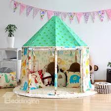 Tents For Kids Room by Top 25 Best Indoor Tents Ideas On Pinterest Kids Indoor Tents