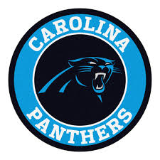 Football Area Rugs by Carolina Panthers Rug Images Reverse Search