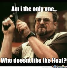 Heat Memes - miami heat by jtkruser meme center