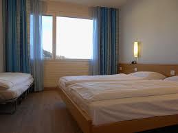 Hotel Aire Autoroute Best Western Hotel Grauholz Réservation Gratuite Sur Viamichelin