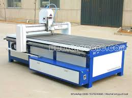 Used Woodworking Machinery In India by Wood Cnc Router Cnc Machine Price In India Buy Cnc Machine Price
