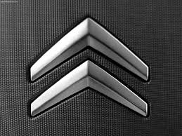 logo citroen citroen c1 3door 2006 picture 27 of 38