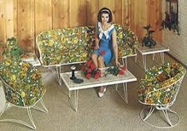 Homecrest Outdoor Furniture - furniture design ideas retro patio furniture sets decoration