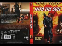 into the sun 2005 review