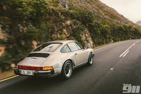 porsche 911 sc engine for sale sales debate why is the porsche 911 sc not a more sought after