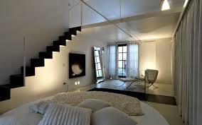 Bedroom Design Ideas Minimalist Bedroom Design For Small Room Tjihome