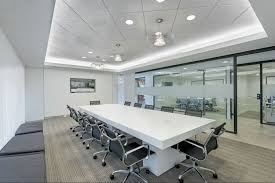 pipeline coral gables shared office space coworking offices