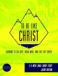 be like christ press release u2013 rocket house