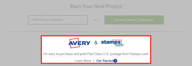 Address Labels 30 Per Sheet Template Avery Com