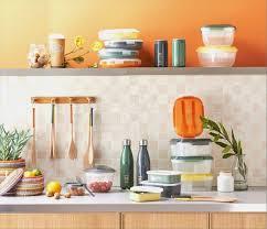 accessoires de cuisines accessoires de cuisines awesome mobalpa accessoires cuisine cuisine